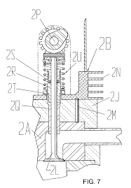 patent us7028476 afterburning recuperated positive