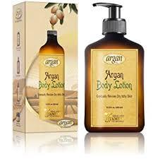 light moisturizer for sensitive skin amazon com h y vitamins moisturizing body lotion dry skin repair