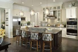 chandeliers for kitchen islands top 68 superb kitchen pendants island pendant light fixtures