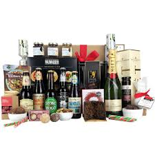 corporate christmas gifts luxury corporate christmas gift baskets byron bay gifts