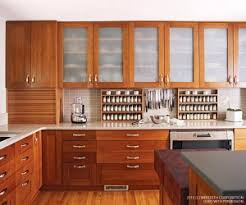 Functional Kitchen Design Functional U0026 Fabulous Kitchen Design Ideas Better Homes And