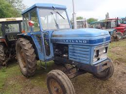 100 leyland 154 tractor manual nuffield and leyland tractor