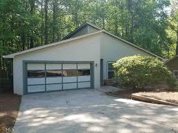 Overhead Doors Garage Doors Door Garage Overhead Door Parts Roll Up Garage Doors Precision 8