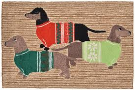 Holiday Doormat Christmas Area Rugs Holiday Area Rugs Shaw Rugs For Sale