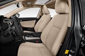 lexus is300 interior 2016 lexus is300 front seats interior photo automotive com