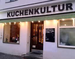 bibliotheken berlin wedding stille ecken in berlin unsere stadtoasen