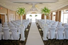 cheap wedding venues mn cheap wedding venues mn minneapolis golf club wedding wedding