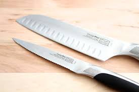 chicago cutlery kitchen knives chicago cutlery designpro knife giveaway chicago cutlery two
