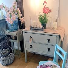62 best painted furniture at sara hughes home images on pinterest