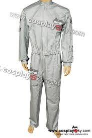 wars jumpsuit wars imperial technician at st flightsuit jumpsuit