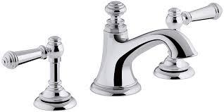 bathroom sink discount bathroom faucets washroom faucet bathroom