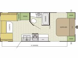 car dealer floor plan floor plan smaller home types plans and storage solutions