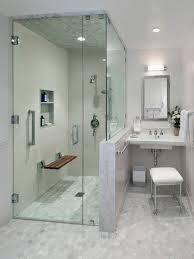 accessible bathroom designs handicap accessible bathroom design ideas best 25 disabled