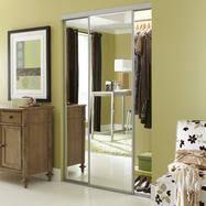 Pivot Closet Doors Wardrobe Closet Doors