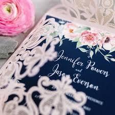summer wedding invitations summer wedding invitations ideas for summer weddings