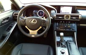lexus vs infiniti price car comparison 2014 infiniti q50 hybrid vs 2014 lexus is 350