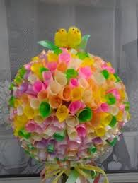 Easter Tree Decorations Pinterest by Easter Tree Decorations Easter Decorations Pinterest Alberi