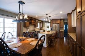 designer kitchens and baths about mj cabinet designs u2013 plymouth kitchen and bath remodeler