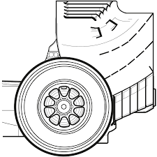 mclaren drawing mclaren formula 1 the secret life of an f1 component