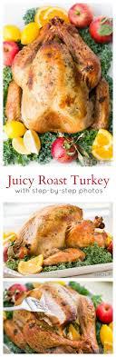 thanksgiving collard greens recipern smoked turkey soul food