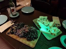 et cuisine the best lebanese restaurant in decor parfait et cuisine