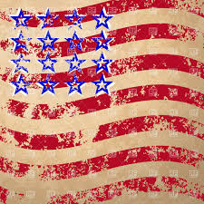 American Flag Pictures Free Download American Flag Picture Download Impremedia Net