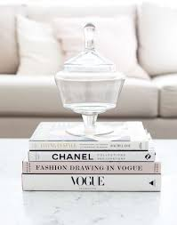 fresh best fashion coffee table books best 25 coffee table books