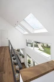 Interieur Aus Holz Und Beton Haus Bilder Best 25 Living Haus Ideas On Pinterest Wohnungseinrichtung