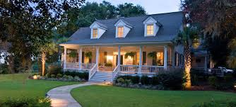 real estate for sale in farmington missouri arnold missouri