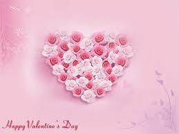 free valentine u0027s day powerpoint templates 11 free valent u2026 flickr