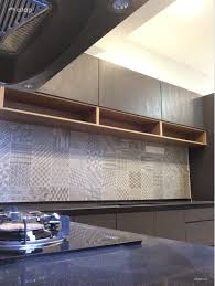 kitchen design and price amazing design kitchens price range