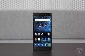 how to sort amazon black friday by time nokia 6 review budget phone budget experience the verge