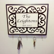 decor decorative name signs designs and colors modern modern