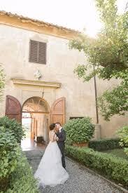 1365 best venues for weddings u0026 events images on pinterest