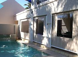 Patio Awnings Cape Town Outdoor Blinds Cape Blinds And Awnings Cape Town
