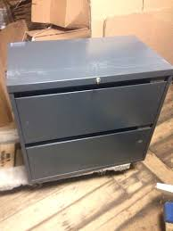 Locking Lateral File Cabinet Locking Lateral File Cabinet 2 Drawer Locking Lateral File Cabinet