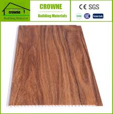 Pvc Beadboard Lowes - lowes cheap wall paneling lowes cheap wall paneling suppliers and