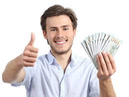 Money Boy Meme - is it moneys or monies merriam webster