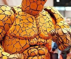 Fantastic Halloween Costumes Fantastic