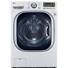 Cheap Clothes Dryers Special Buys Washers U0026 Dryers Appliances The Home Depot