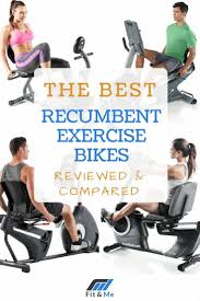 the 25 best recumbent exercise bike ideas on pinterest