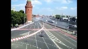 bugatti eb110 crash bugatti eb110 crashed in moscow youtube