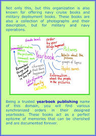 yearbook publishing get the best yearbook designed by this reputed yearbook publishing c