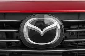 mazda car emblem 2016 mazda cx 3 gt awd long term arrival review