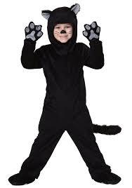 Baby Cat Halloween Costume 10 Black Cat Costumes Ideas Black Cat
