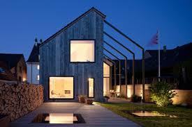Farmhouse Design Stunning Farmhouse Modern On Small Apartment Decoration Ideas