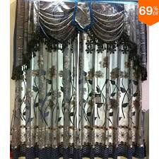 compare prices on grey silver curtains online shopping buy low