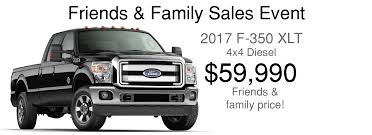 ford car png ford dealership west valley city ut used cars henry day ford