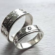 Personalized Wedding Band Best Forged Wedding Band Products On Wanelo