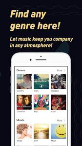 download mp3 free new song kpop 2017 unlimited music mp3 player mb3 on the app store